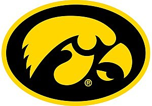 University of Iowa Athletics