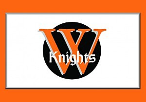 Wartburg College Ahletics
