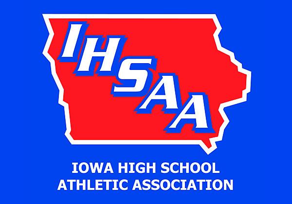 Source: Iowa High School Athletic Association