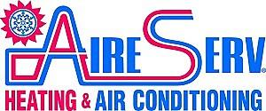 300 Aire Serv logo