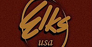 300 Elks club