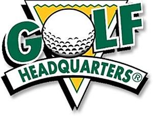 WGH-logo