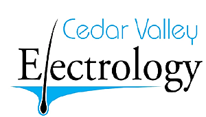 Cedar-Valley-Electrology-20