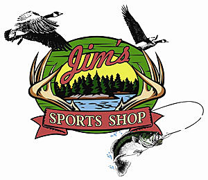 Jims-Sports-Shop-in-Waverly
