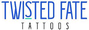 Twisted-Fate-Logo-2016