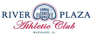 river-plaza-athletic-club