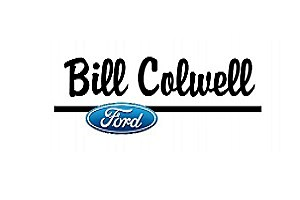 Bill-Colwell