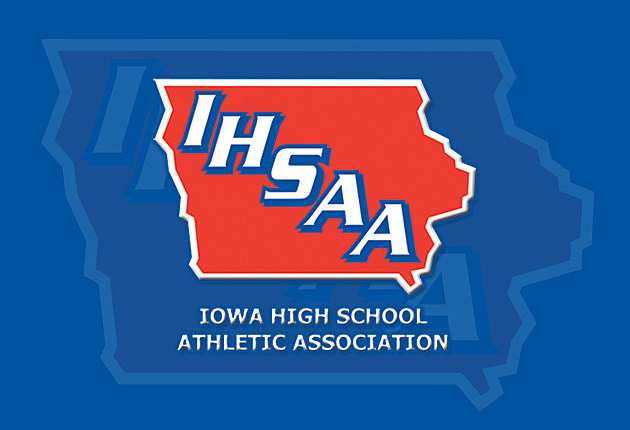 Source: Iowa High School Athletic Association