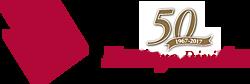 BCI-50logo