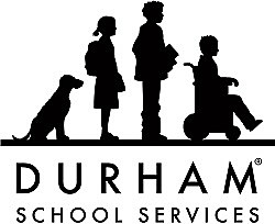 Durham School Services 2.17