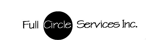 Full Circle logo 2.17