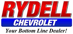 Rydell-2.17