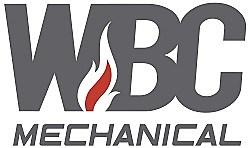 WBC 2-17