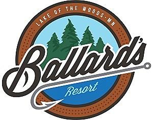 Ballard - 300