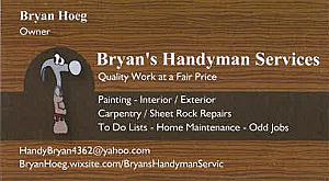 Bryan27s-Handyman-Services-300