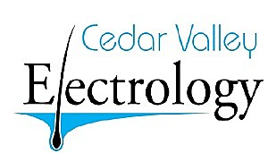 Cedar Valley Electrology 2015 - 300