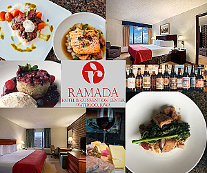 Ramada---2-Night-Stay-pictu