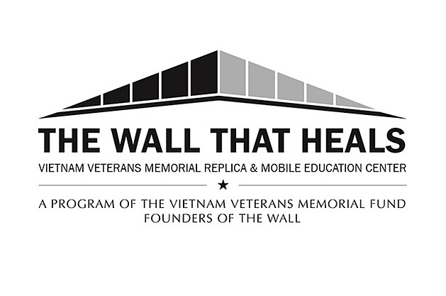 Source: Vietnam Veterans Memorial Fund
