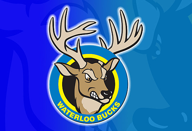 LOGO-Waterloo-Bucks-Blue_630x4301