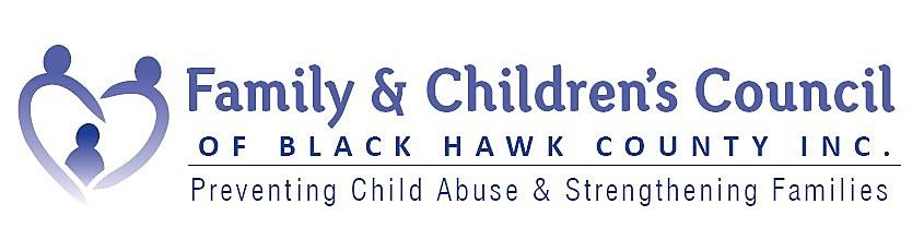 FCCBHC - logo