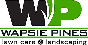 Wapsi Pines Lawn Care & Landscaping