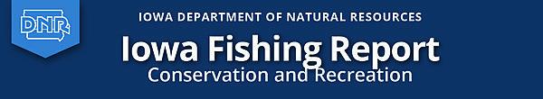 govdelivery-fishingreport_crop