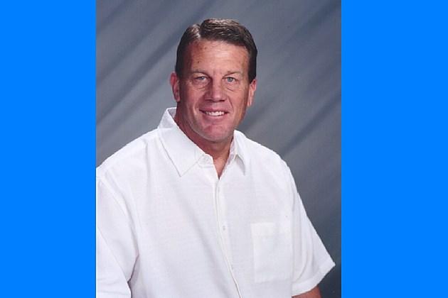 Rick Hartzell / Courtesy: UNI Athletics Communications